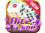 Dices Game Online